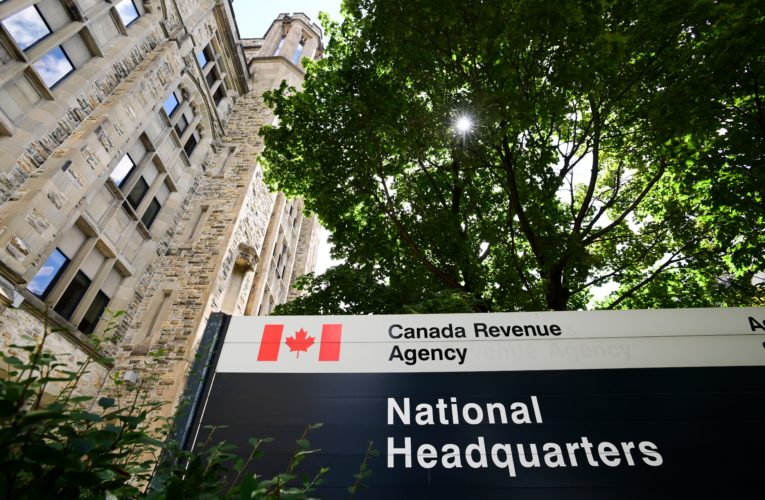 'Vast majority' of CERB recipients have received payments after delay, CRA says