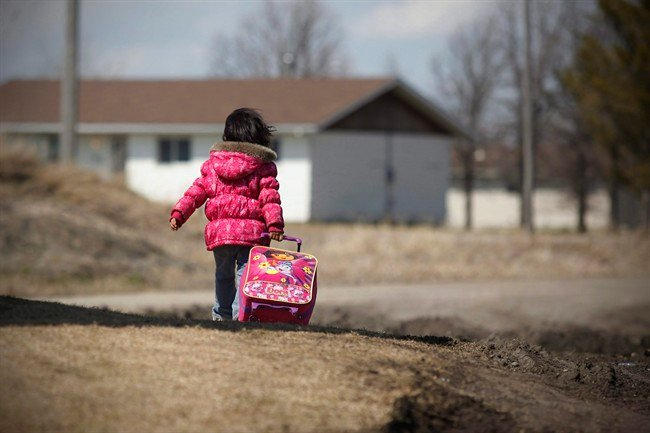 42 new cases of COVID-19 involving First Nations people in Manitoba