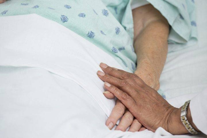 Health-care costs in Canada dropped after assisted dying became legal