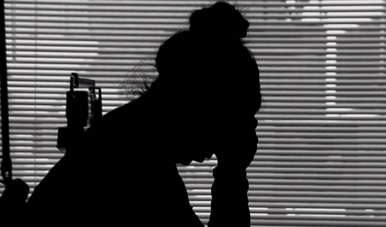 How to tackle seasonal depression with the added burden of pandemic stress
