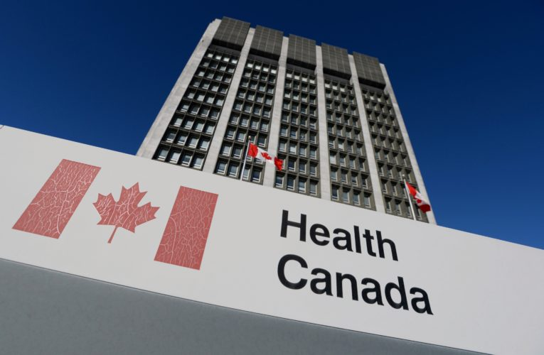 Millions of coronavirus rapid tests won't arrive for months: Health Canada