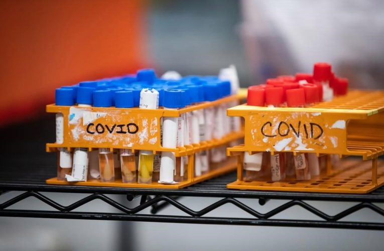 New Canadian antibody study to investigate COVID-19's spread, why it hits vulnerable