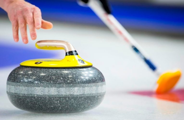 New Westminster curling club closed due to COVID-19 cases