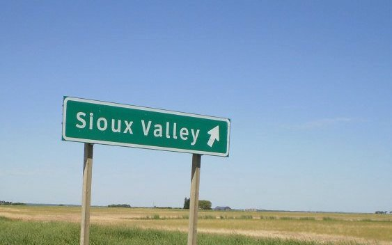 Sioux Valley Dakota Nation declares state of emergency after rash of suicides
