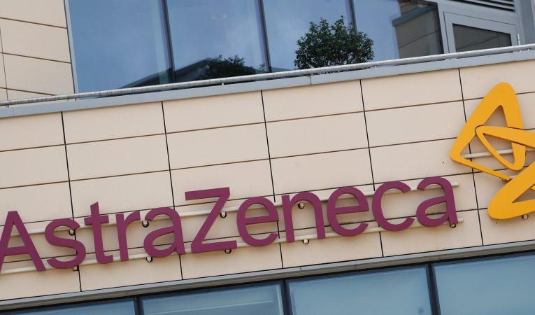 AstraZeneca COVID-19 vaccine shown to be effective and cheaper