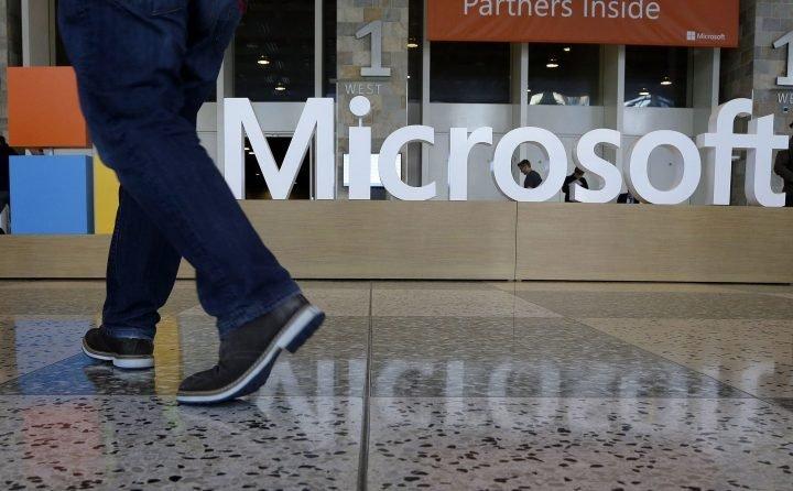 Coronavirus vaccine researchers 'targeted' by N.K., Russian hackers: Microsoft