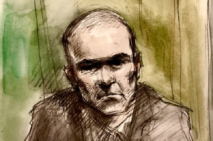 Crown asks for access to Alek Minassian's full interview with doctors in van attack trial
