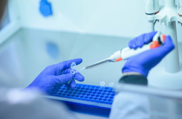 Ontario reports 1,242 new coronavirus cases, 12 more deaths