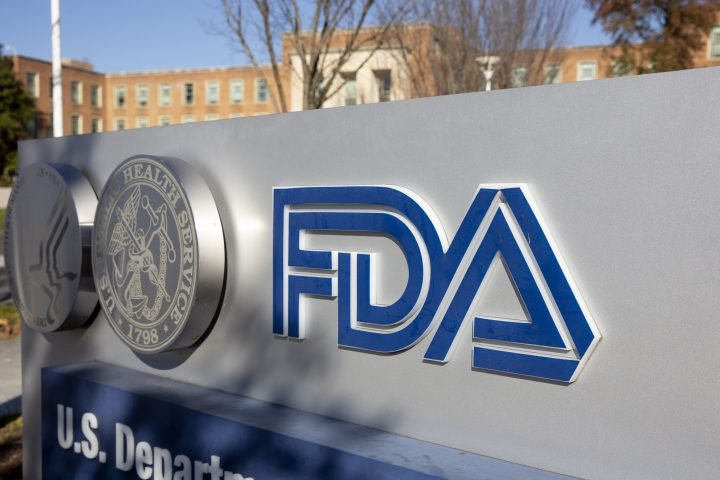 U.S. FDA authorizes emergency use of experimental antibody drug Trump took