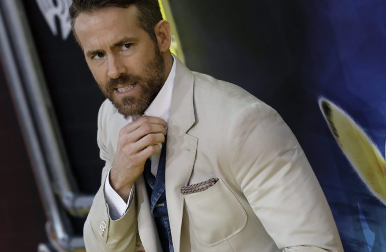 More popular than Ryan Reynolds: Dr. Tam, politicians beat celebs in new Twitter followers