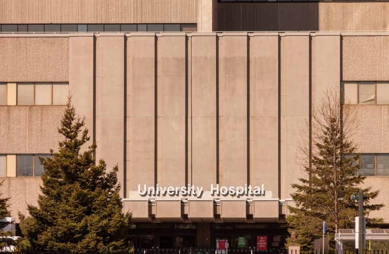 What went wrong? 10 dead, more than 100 infected in University Hospital COVID-19 outbreaks