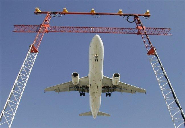 Cancer treatments face shipment delays as coronavirus limits many Canadian flights