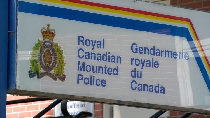 Coronavirus: Nova Scotia RCMP charge 1 person in large New Years Eve party