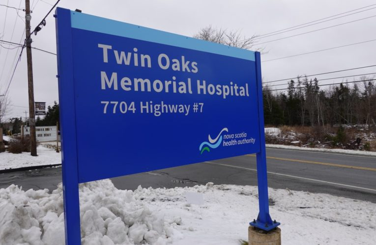 Emergency department closures continue to increase for Eastern Shore hospitals