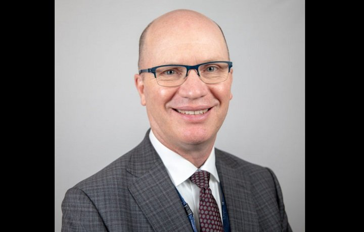 Hospital system CEO resigns from Ontario's COVID-19 advisory table after Caribbean holiday vacation