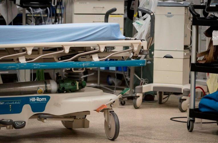 Lack of sick leave fueling coronavirus transmission in Canada: advocates