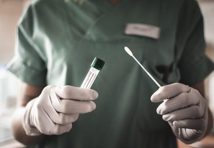 Ontario reports 1,740 new coronavirus cases, 63 more deaths
