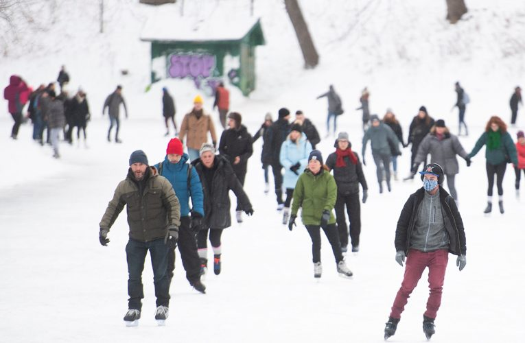 Quebec reports 1,869 new coronavirus cases, 51 deaths as hospitalizations climb