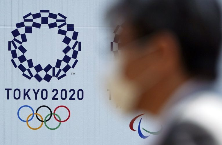 Tokyo Olympic organizers to unveil coronavirus safety 'playbook' in early February