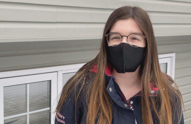 Coronavirus: New Brunswick student starts petition to have prom reinstated