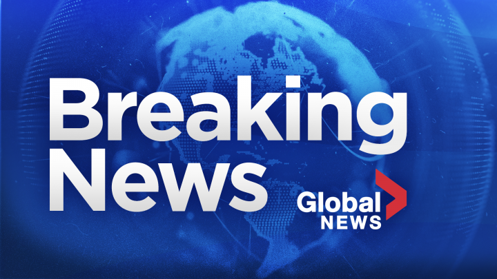 Ontario confirms 1st case of South African coronavirus variant with no known link to travel