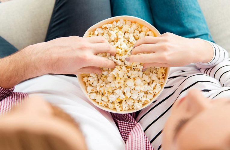 Quebec plans to compensate movie theatres for lost snack revenue after 'Popcorngate'