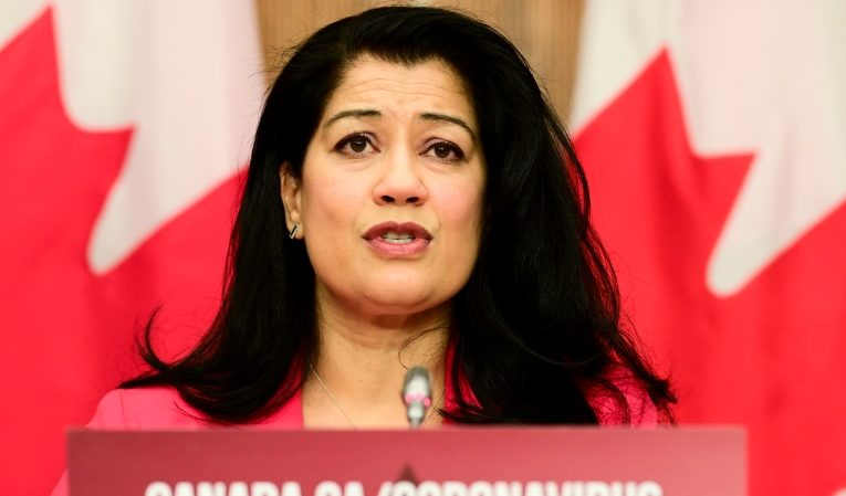 Canada authorizes one-shot COVID-19 vaccine from Johnson & Johnson