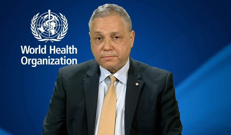 Canada in tough place, but more vaccine doses key to getting out of this pandemic: WHO adviser