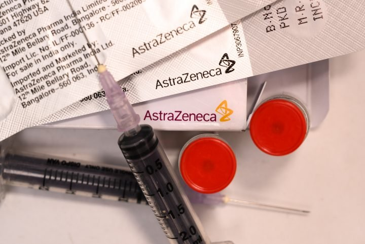 EU preparing legal case against AstraZeneca over cuts to vaccine delivery: sources