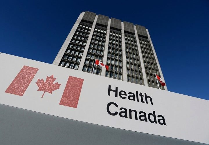 Federal oversight of natural health products leaving Canadians at risk: report
