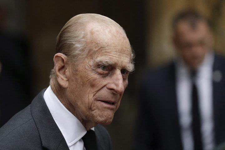 Prince Philip: With no governor general, who from Canada might attend a royal funeral?