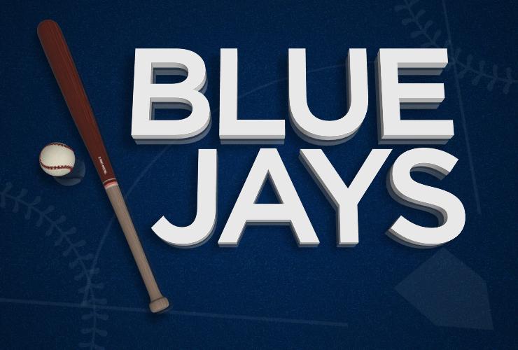 Big-time debut: Alek Manoah to start for Blue Jays vs Yanks