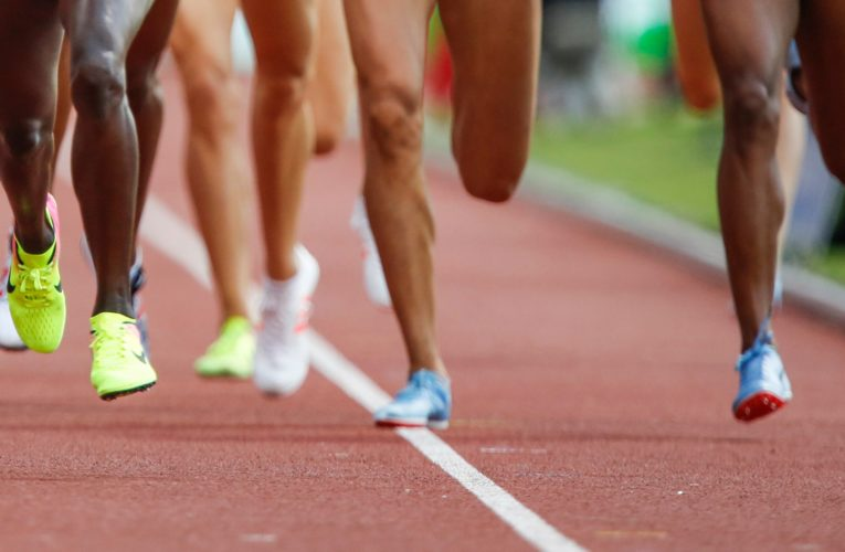 COVID-19: Canadian Olympic track and field trials get green light to go ahead in Montreal