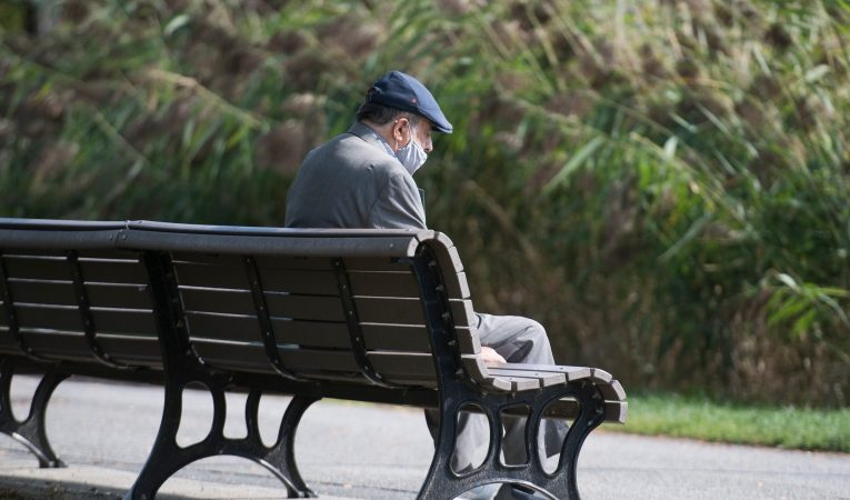 Dementia, Alzheimer's most common comorbidities associated with COVID-19 deaths: StatCan