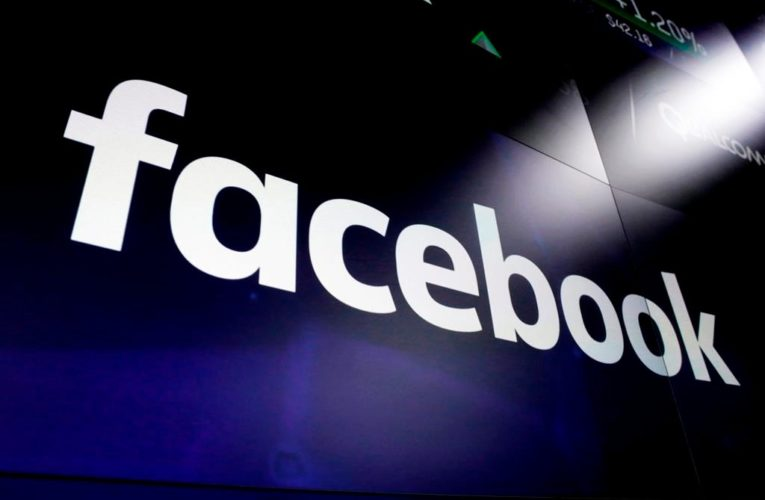 Facebook will no longer remove posts claiming COVID-19 was man-made