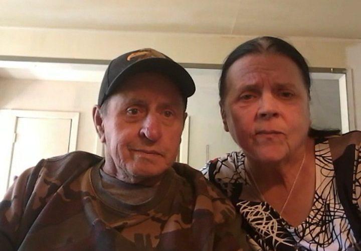 Mohawk man files human rights complaint against Quebec hospital