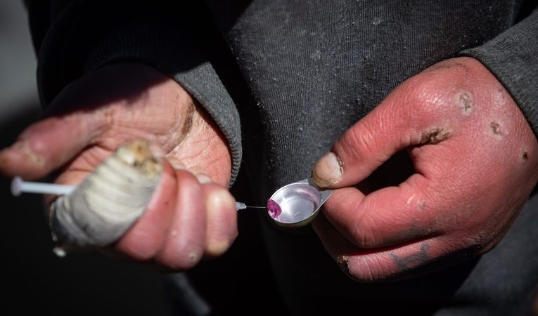 Plans for drug decriminalization in Vancouver could do more harm than good, coalition claims