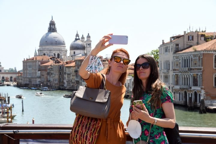 Planning to travel this summer? Here's what you should know