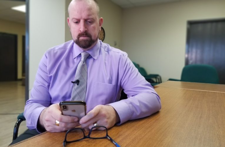 Poor ventilation in N.S. classrooms continues to be health risk, says teachers union