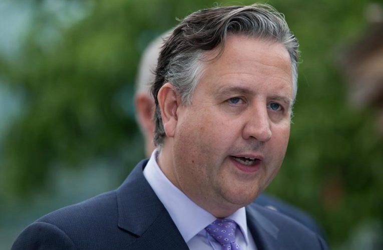 Seven more B.C. mayors support Vancouver's push for drug decriminalization