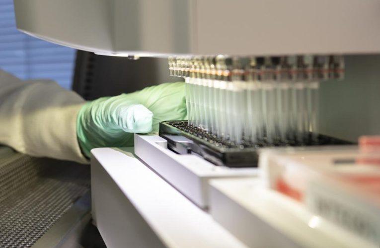 Third FDA panel member quits over Alzheimer's drug approval