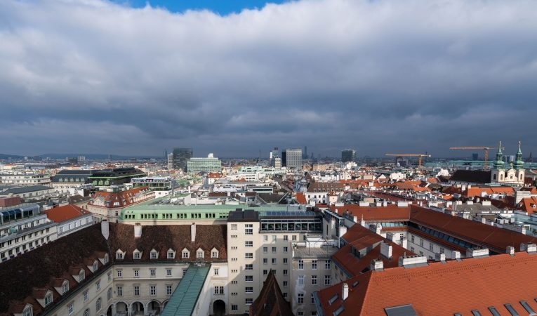 About two dozen reports of 'Havana syndrome'-like incidents on U.S. personnel in Vienna
