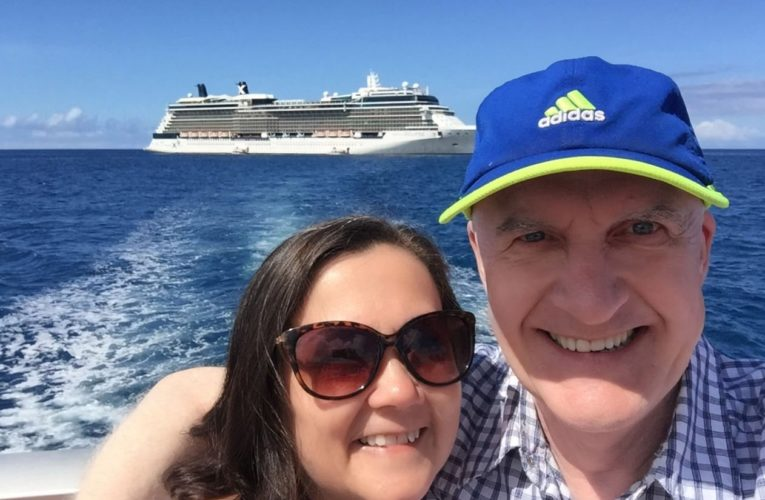 Canadian travellers frustrated as U.S. cruise lines won't recognize mixing-and-matching COVID-19 vaccines