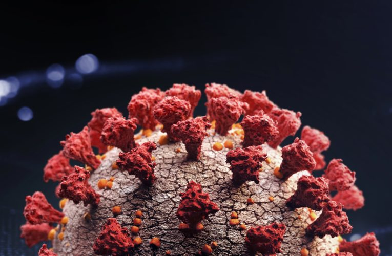 Delta COVID-19 variant as contagious as chickenpox, internal CDC report says