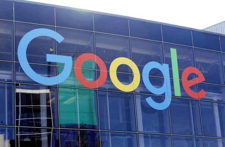 Google rolls out COVID-19 vaccine mandate, delays workers' return to office