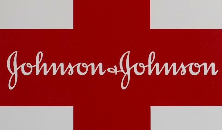 Johnson & Johnson recalling sunscreens in the U.S. due to benzene traces