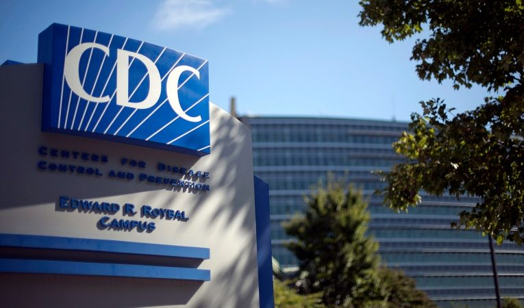 More than 200 people being monitored for monkeypox in the U.S.: CDC
