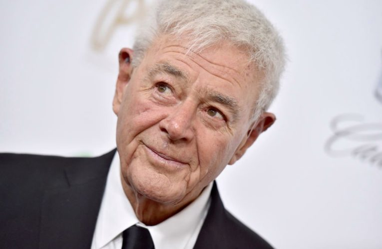 Richard Donner dead: 'Superman' and 'Lethal Weapon' director dies at 91
