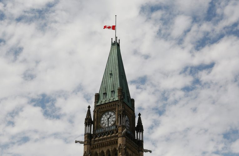 Balance the budget or spend, spend, spend? Canadians divided amid pandemic election