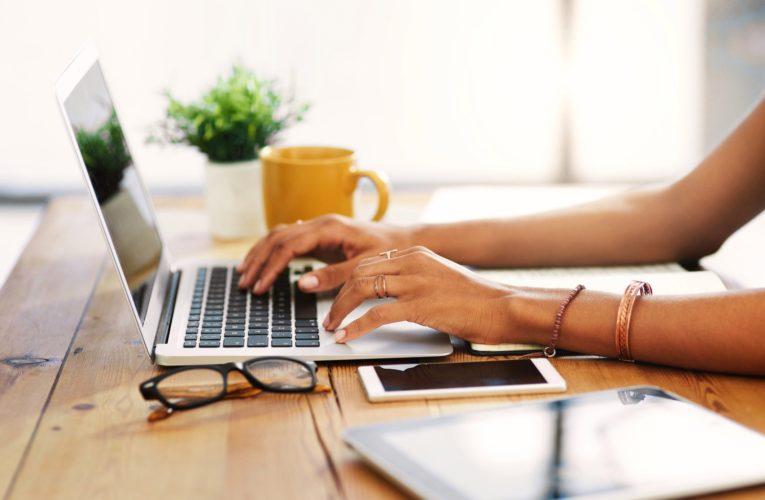 COVID-19 discrimination claims alarm insurers as staff return to desks